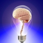 You can change the brain's hard-wiring for a completely different mindset.